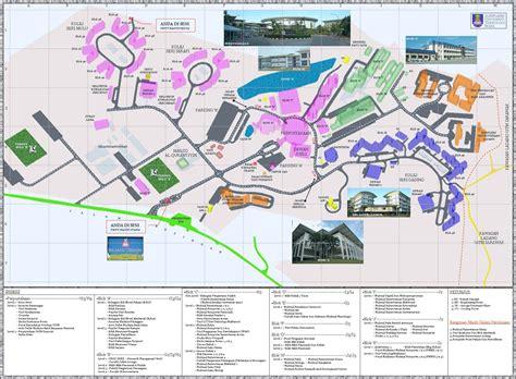 layout uitm shah alam uitm sarawak official website
