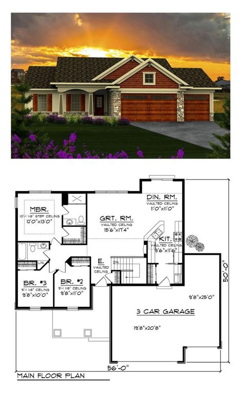 total concepts home design 533 best images about small house plans on pinterest