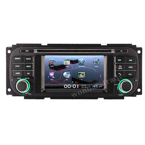 how cars run 1999 jeep wrangler navigation system 2004 jeep wrangler gps navigation radio wiring automotive wiring diagram