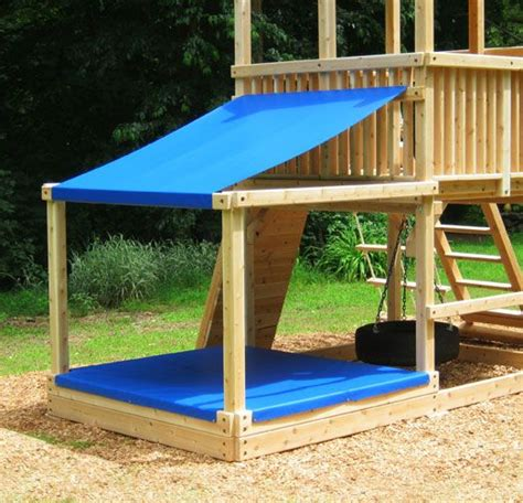 swing sets with sandbox 1000 ideas about swing set plans on pinterest swing
