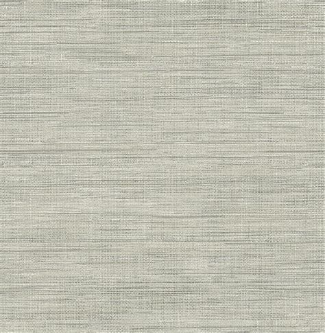 faux grasscloth wallpaper home decor island grey faux grasscloth wallpaper from the essentials