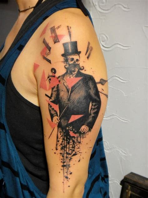 tattoo feels hot day after 1000 images about steunk tattoos on pinterest old