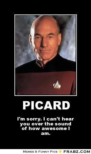 Picard Memes - 108 best picard images on pinterest ha ha so funny and