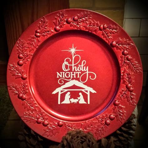 decorative charger plates ideas 1000 ideas about plate chargers on embossing