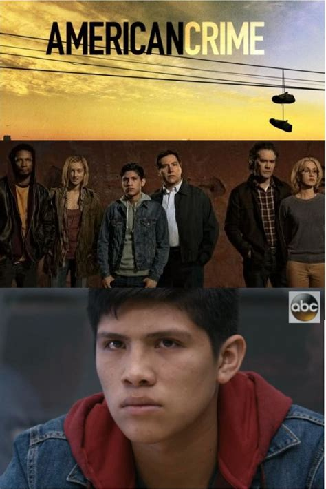 Crime And 1 abc s american crime 5 best parts of the grim new