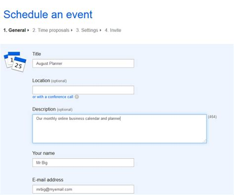 doodle schedule an event or make a choice doodle provides the best calendar for business doodle