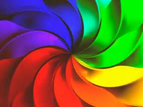 color designer understanding the color wheel age of innovation