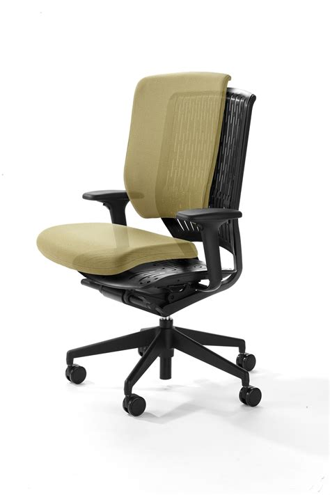 evolve office furniture evolve chair richardsons office furniture and supplies