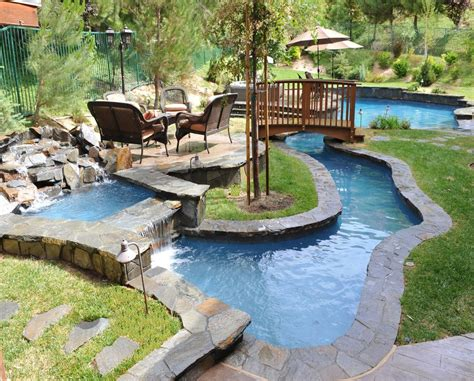 backyard swimming pools cost backyard hot small backyard pools as well as small