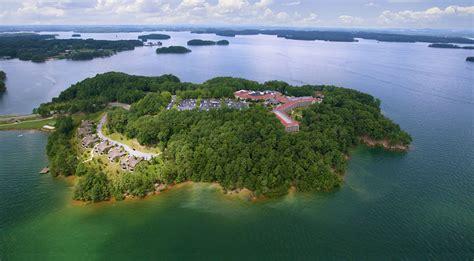 paradise boat rental lake lanier ga restaurants on lake lanier lanier islands dining