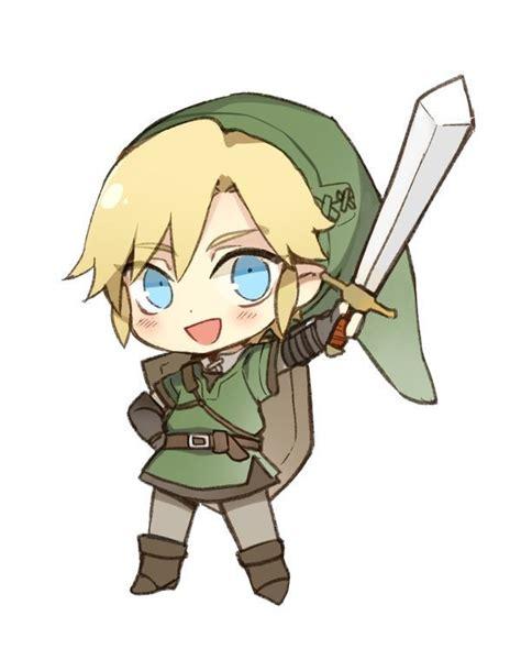 imagenes anime chibi 444 best chibi images on pinterest anime chibi anime