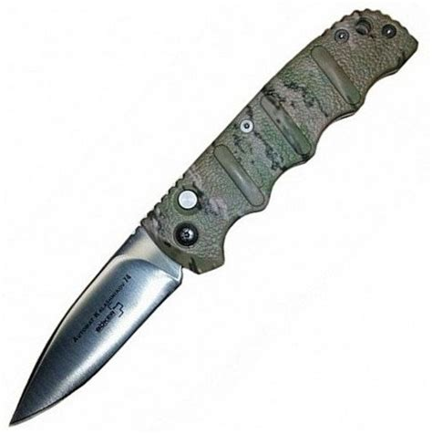 automatic knives for sale automatic knives italian switchblades and stiletto knife