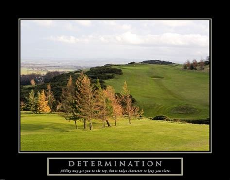 37 best speedpaints images on artists determination and determination golf print by unknown at