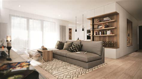 amazing living room interior design with camouflage sofa amazing classic living room designs interior design