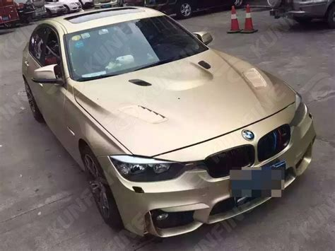 gold color cars popular chagne color cars buy cheap chagne color