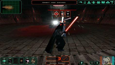how to install kotor mods steam odd new kickstarter project promises open world star wars