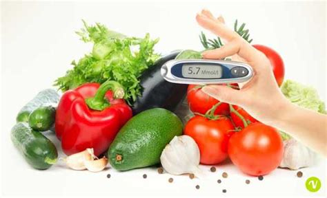 diabete e alimentazione dieta e diabete trucchi e consigli per mangiare quasi tutto