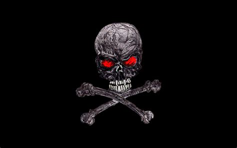 wallpaper android skull skull wallpaper for android 183