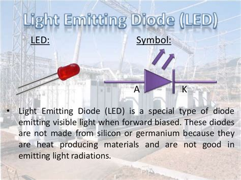 what is the purpose of the diode inside a relay semiconductor diode