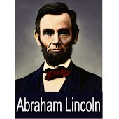 google abraham lincoln biography biography of abraham lincoln android apps on google play
