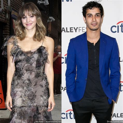 who is katharine mcphee dating whos dated who katharine mcphee reportedly is dating elyes gabel