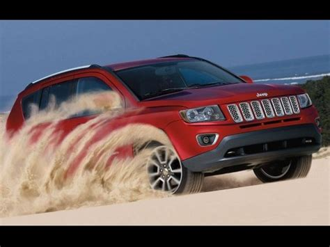 jeep compass sport 2015 jeep compass sport 2015 with prices motory saudi arabia