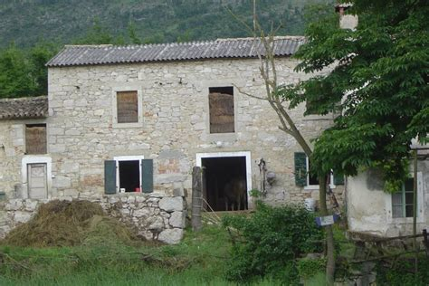 renovation houses for sale houses for renovation for sale house for renovation labin