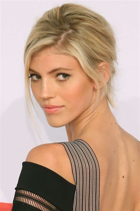 hair and makeup windsor celebrity blonde hair colors for 2016 hairstyles 2017