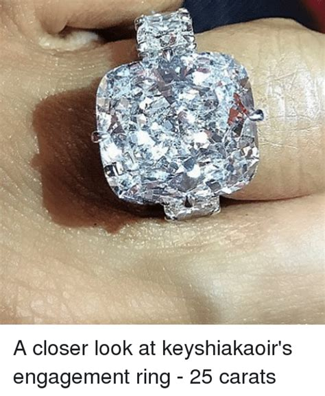 Wedding Ring Meme by 25 Best Memes About Engagement Rings Engagement Rings Memes
