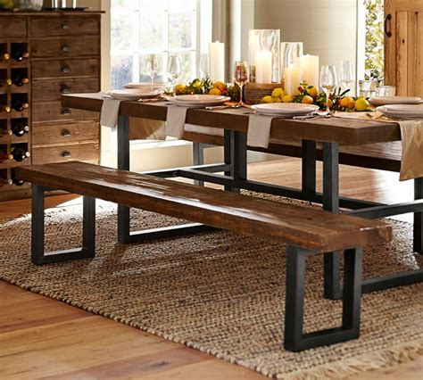 reclaimed dining table set reclaimed wood dining table set dining tables ideas