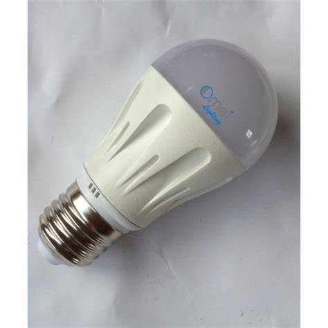 E26 Screw Base Solar Led Bulb Dc 12 Volt Ac Dc 4 Watt Rv Low Voltage Led Light Bulbs