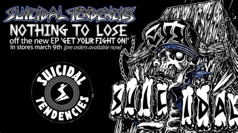 dramacool tunnel dramacool nothing to lose ep 21 suicidal tendencies