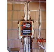 Related Image With Schematy Instalacji Elektrycznych