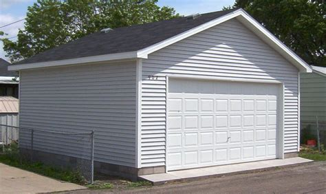 24x24 Carport 16x24 Shed Kits Studio Design Gallery Best Design