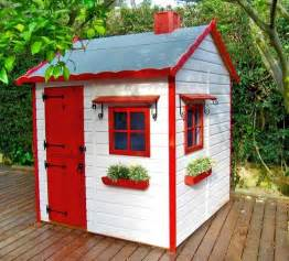 Garden houses green houses and ideas para on pinterest