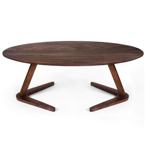 aeon furniture aeon furniture brockton dining table oval