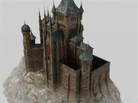 17 best images about gothic castle on pinterest gothic gothic castles www pixshark com images galleries with