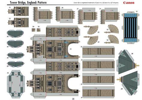 httpminiaturasjm comrecortables de edificios historicos todorecortables sue 209 os de papel recortables de monumentos