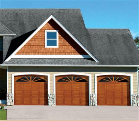 Overhead Garage Door Co by Garage Door Pictures Residential Garage Doors