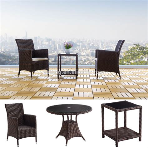direct buy couches garden brand furniture table and chair used wicker