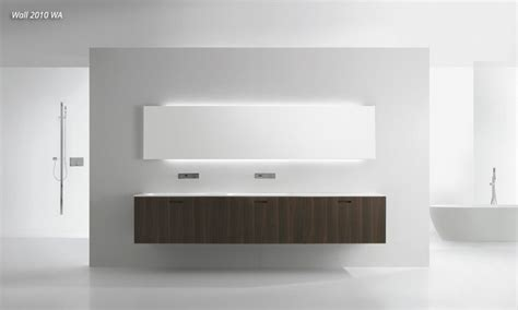 casa bath modern bathroom vanities wall european cabinets
