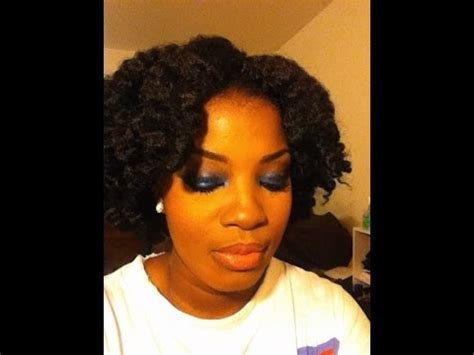 crochet braids with bob marley hair crochet braids using bob marley hair short hairstyle 2013