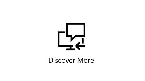 In Store Answer Desk Microsoft Store U S