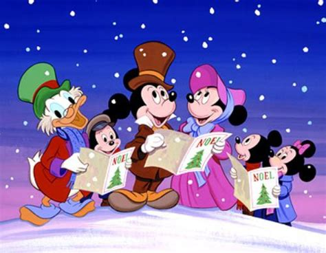 film cartoon christmas christmas wallpapers and images and photos 3d disney