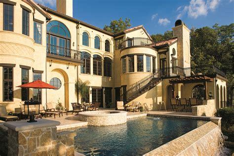 how the rich buy homes universe of luxury ver fotos de casas bonitas escoja y vote por sus fotos de casas bonitas preferidas fotos de