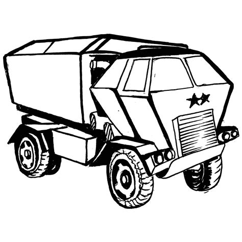 army vehicles coloring pages print philippines jeep colouring pages with jeep coloring pages