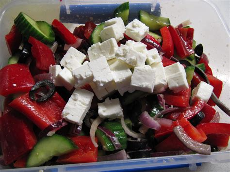 greek salad recipe ina garten greek salad recipes and 100 greek salad ina garten greek salad ina fridays