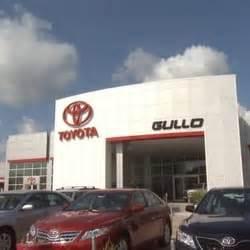 Gullo Toyota Conroe Tx Gullo Toyota Of Conroe 27 Reviews Car Dealers 500