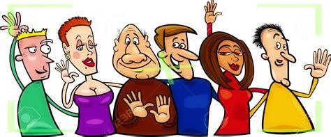 imagenes personas felices fotos de personas felices animadas para descargar frases
