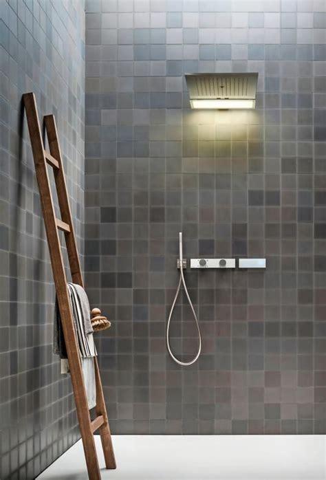 docce a cascata 17 migliori idee su doccia a cascata su